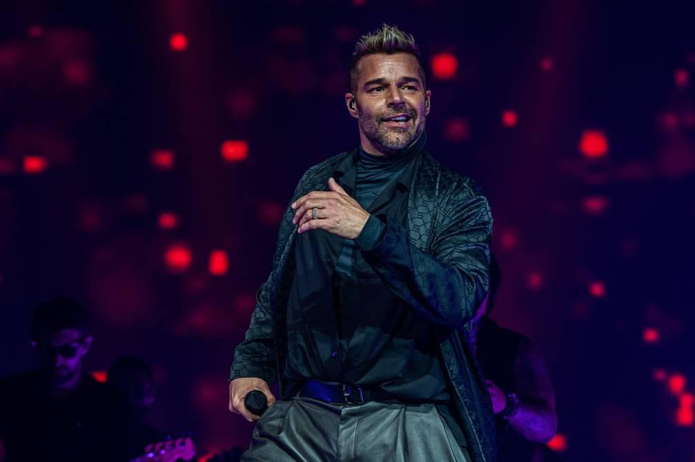 San Juan celebrará sus 500 años al ritmo de Ricky Martin, Daddy Yankee, Calle 13 y El Gran Combo